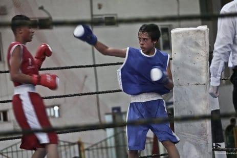 20160816_Boxing-sport-in-Gaza-10