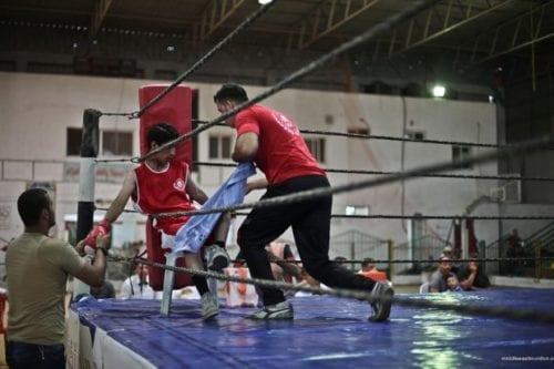 20160816_Boxing-sport-in-Gaza-12