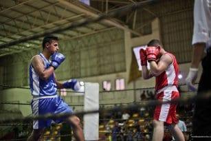 20160816_Boxing-sport-in-Gaza-2