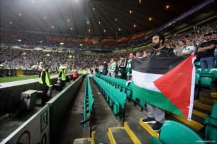 Palestinian-flags-flown-at-Celtic-match-despite-UEFA-threats-08