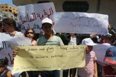 World-Vision-'shocked'-by-Israeli-accusations-against-its-manager-Mohamed-El-Halabi-in-Gaza-06