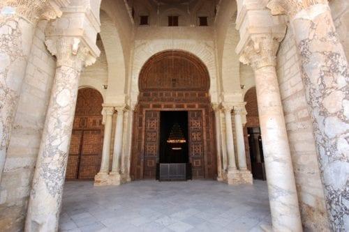 prayer-hall-door