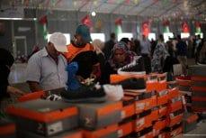 20160905_Turkey_aid_in-Gaza_for_Eid_3