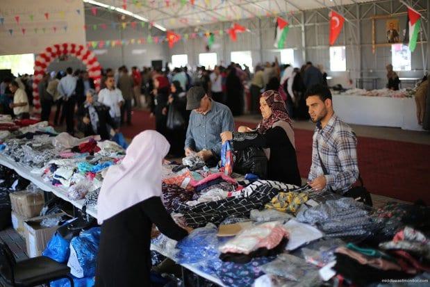 20160905_Turkey_aid_in-Gaza_for_Eid_9