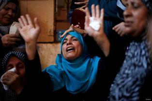 20160911_family-mourns-killing-of-gazan-protestor-002