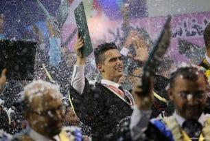 Graduation-ceremonies-Gaza-university-students-03