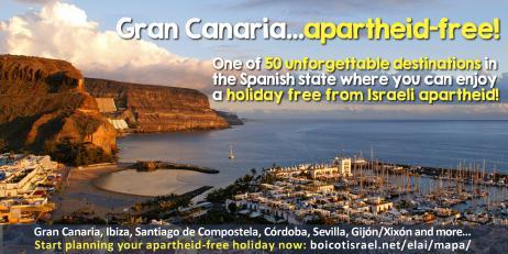grancanaria-new