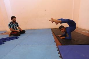 gaza_circus_school-6
