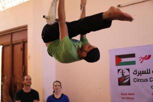gaza_circus_school-7