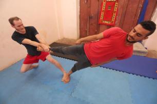 gaza_circus_school-9