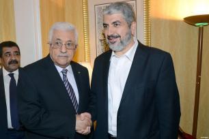 Comienzan conversaciones de unidad Hamás-Fatah en Qatar para identificar los principales temas de la reconciliación palestina mutua