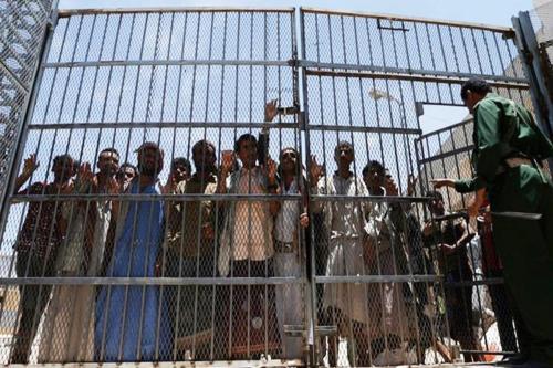 Amnistía Internacional pide investigar las denuncias de tortura en las…