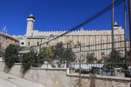 Recordando la masacre de la Mezquita Ibrahimi en Hebrón