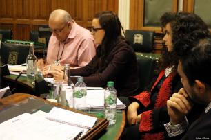2019_2-26-nation-state-law-seminar-at-the-UK-parliament-104A8816