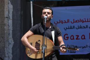 2019_5-14-Anti-Eurovision-concert-carries-a-'Gaza-Message'z2