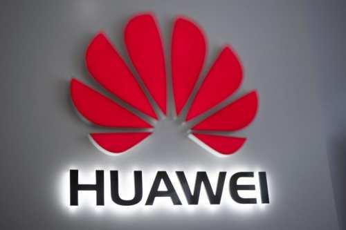 Estados Unidos presiona para evitar que compañías chinas operen en…