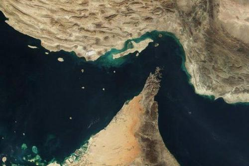 """El ex muftí de Al Qaeda: """"los necios del Golfo…"""