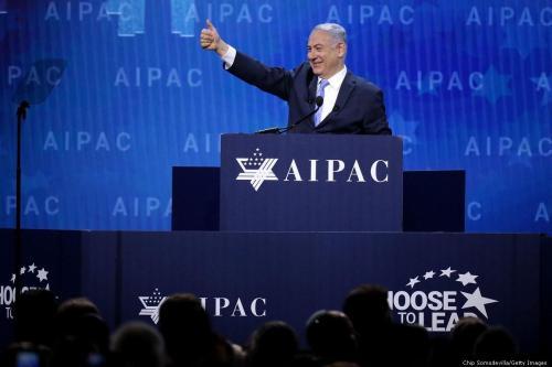 Netanyahu castiga y busca venganza, pero aún no ha ganado