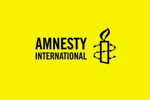Amnistía urge a los hutíes de Yemen a liberar a…
