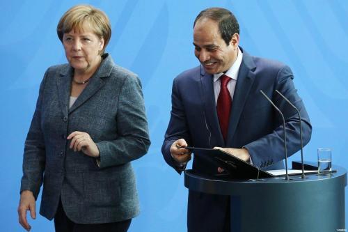 Egipto aprueba un préstamo de 114,6 millones de dólares de…