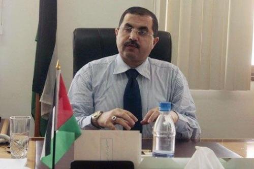 Un funcionario de Hamás acusa a Israel de inventar excusas…