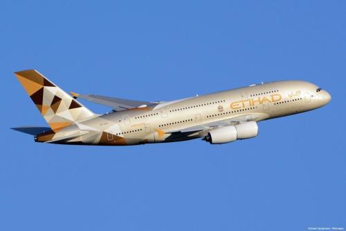 Netanyahu: Israel frustró el ataque de un avión que se…