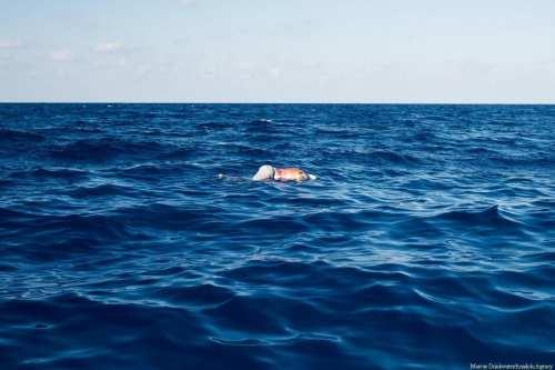 La Marina Real de Marruecos rescata a 161 inmigrantes ilegales…