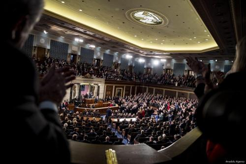 La Cámara de los Representantes de Estados Unidos rechaza la…