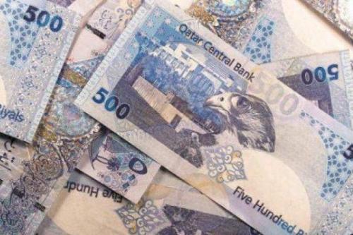Las inversiones extranjeras de Qatar aumentan un 6,6% en el…
