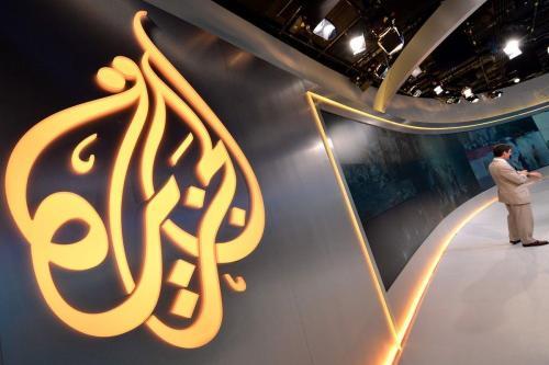 Qatar protesta contra las amenazas de los países de boicotear…