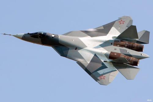 """La expulsión de Turquía del F-35 afectará """"negativamente"""" a la…"""