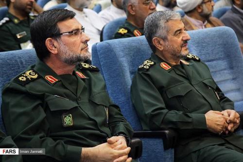 Irán: El poder judicial decidirá sobre la liberación del petrolero…