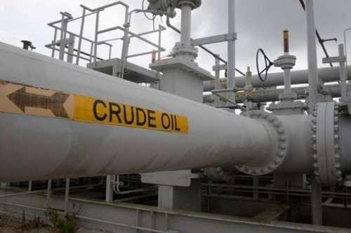 La economía y las amenazas de suministro del petróleo dividen…
