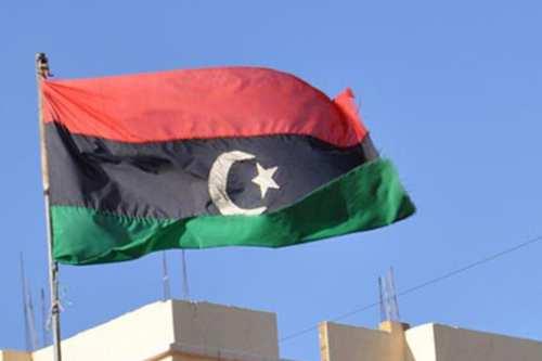 Cinco países occidentales, Turquía y Emiratos Árabes Unidos respaldan la…