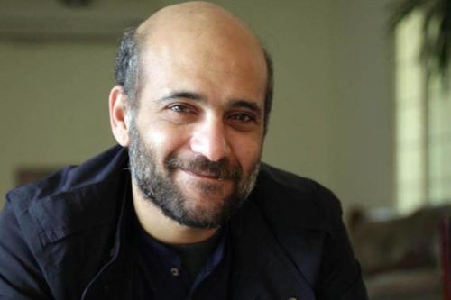 Egipto extiende la detención del coordinador de BDS Rami Shaath