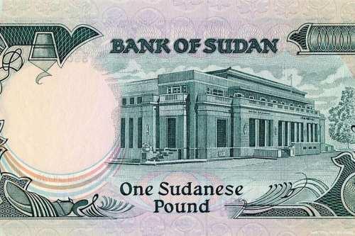 Sudán recibe 1.500 millones de dólares de Arabia Saudí y…
