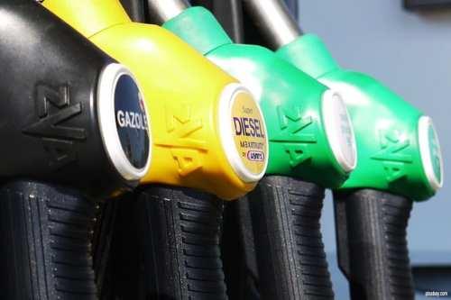 El gobierno libio eleva el precio comercial del queroseno como…