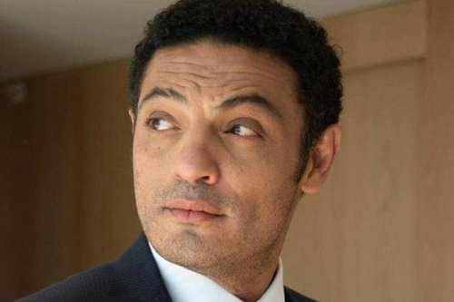 Un funcionario saudí demandará al desertor egipcio Mohamed Ali