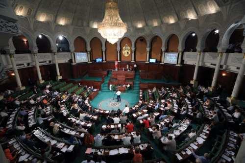 Túnez: Políticos independientes nominados para encabezar un nuevo gobierno