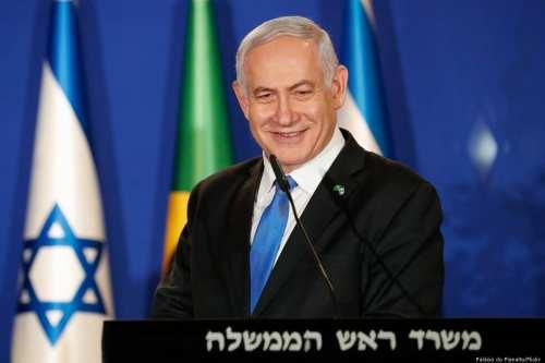 Estados Unidos teme que Israel podría atacar a Irán para…