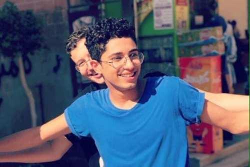 """El tribunal egipcio pospone la sentencia del caso """"mártir de…"""