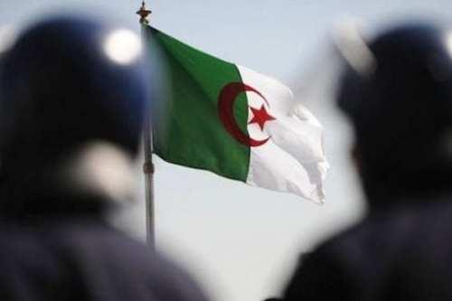 Se inicia la campaña electoral para la presidencia argelina