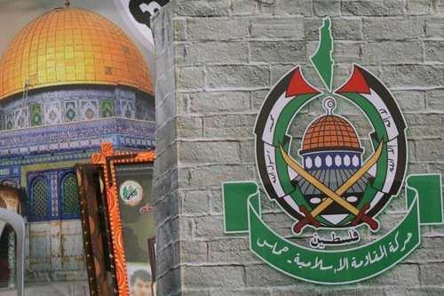 Hamás niega el progreso en el tema del intercambio de…
