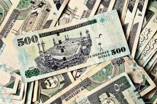 Arabia Saudí: el Fondo de Reserva cae a 130.000 millones…