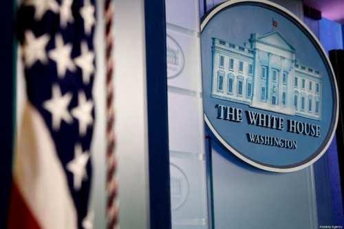 Emiratos Árabes Unidos contrata a veteranos de la Casa Blanca…