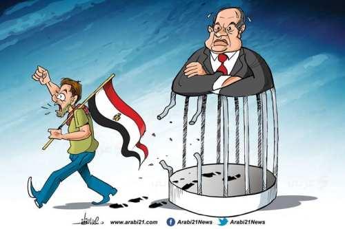El valor del ser humano en el mundo árabe