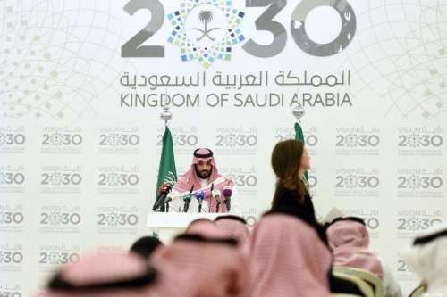 Grupos de derechos humanos boicotearán la cumbre previa al G20…
