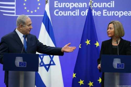 Las tácticas dilatorias de la UE favorecen al acuerdo de…