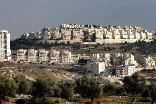 Canal israelí: Israel invita a presentar ofertas para 1.000 unidades…