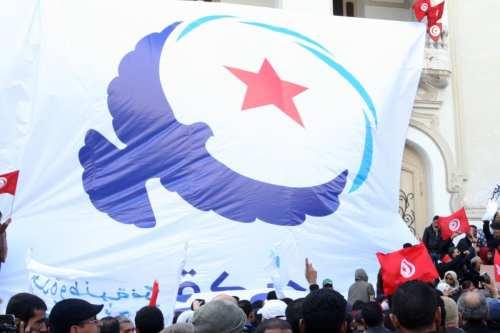 Túnez: Ennahda rechaza el contrato del gobierno de Fakhfakh